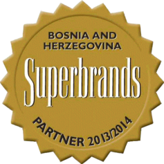 logo-superbrands
