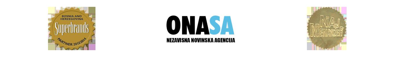 ONASA